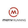 Motiv Running Shop Logo