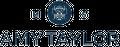 Ms. Amy Taylor USA Logo