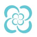 Myfootbot Logo