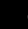 Myodetox Retail Logo