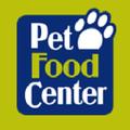 Pet Food Center USA Logo