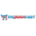 Mypushcart.Com Logo