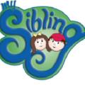 My Sibling and My Pal Dolls Logo