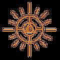 Solluna By Kimberly Snyder Logo