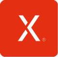 XPLORA Logo