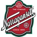 The Narragansett Beer Shop! Logo