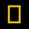 National Geographic Store Logo