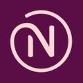 Natural Cycles Logo