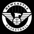 Newcastle Eagles UK Logo