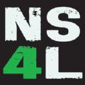 NS4L Logo