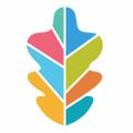 niagaraparks.com Logo