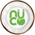 NUCO Online Store Logo