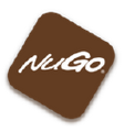 NuGo Nutrition Logo