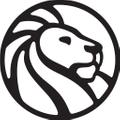 Nypl Shop Logo