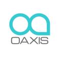 Oaxis Logo