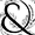 Okanagan Lavender & Herb Farm Canada Logo