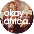 Okay Africa Logo