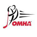 omha Logo