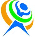 On Target Living Logo