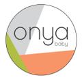 Onya Baby Carriers Logo