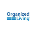 organizedliving Logo