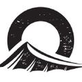 Outdoors360  Logo