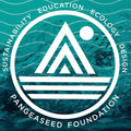 Pangeaseed Foundation Logo