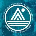 PangeaSeed Foundation USA Logo