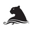 Panther Island Programming Initiatives logo