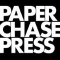 Paper Chase Press Logo