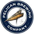 Pelican Brewing Logo