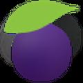 PerfectlyFree USA Logo