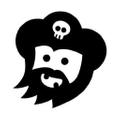 Pimoroni Logo