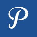 PixiTAB Logo