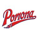 Shop.PomonaSwapMeet.com Logo