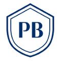 Poppy Barley Logo