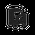 PopSquare Logo