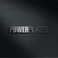 Pilates Apparel Logo