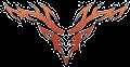 Predator Camo Logo