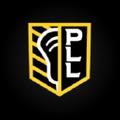 Premier Lacrosse League Logo
