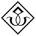 prestigedecanters Logo