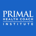 Primal Health Coach Institute Logo