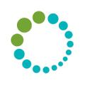 Puro3 logo