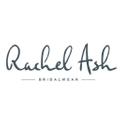 Rachel Ash Logo