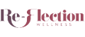 shop.re-flection.com Logo