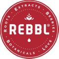 REBBL, Inc. Logo