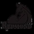 Redmond Equine Logo