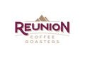 Reunion Coffee Roasters Logo