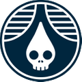 Rhinegeist Logo