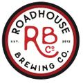 Roadhouse Brewery Co. Logo